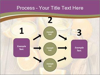 0000078116 PowerPoint Template - Slide 92