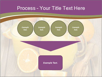 0000078116 PowerPoint Template - Slide 93