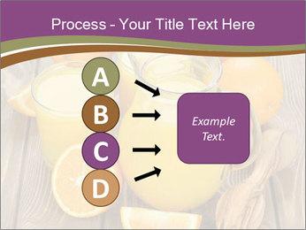 0000078116 PowerPoint Template - Slide 94