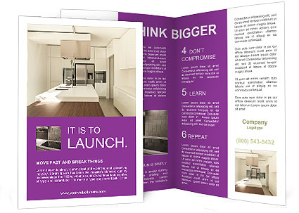 0000078117 Brochure Template