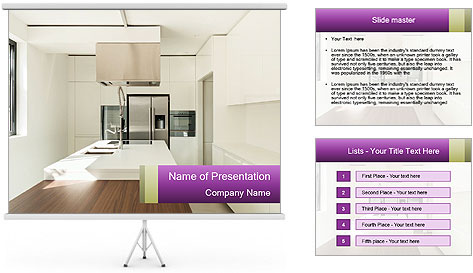 0000078117 PowerPoint Template
