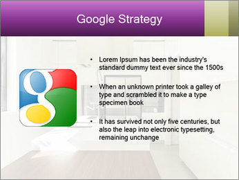 0000078117 PowerPoint Templates - Slide 10