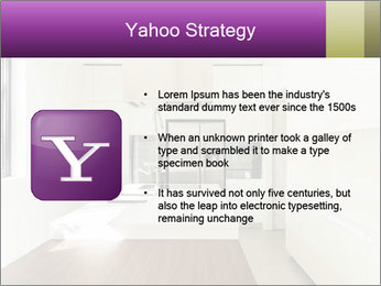 0000078117 PowerPoint Template - Slide 11
