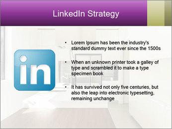 0000078117 PowerPoint Templates - Slide 12