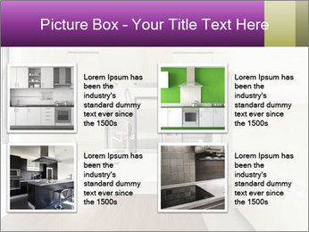 0000078117 PowerPoint Template - Slide 14