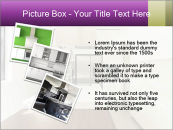 0000078117 PowerPoint Template - Slide 17