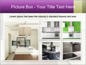 0000078117 PowerPoint Template - Slide 19