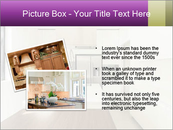 0000078117 PowerPoint Template - Slide 20