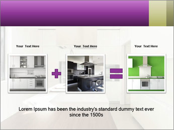 0000078117 PowerPoint Template - Slide 22