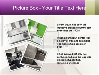 0000078117 PowerPoint Template - Slide 23