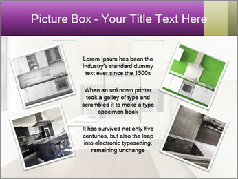 0000078117 PowerPoint Template - Slide 24