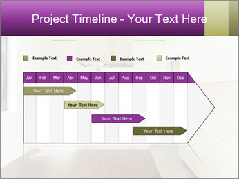 0000078117 PowerPoint Templates - Slide 25
