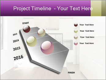 0000078117 PowerPoint Template - Slide 26