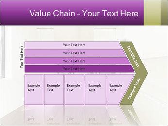 0000078117 PowerPoint Templates - Slide 27