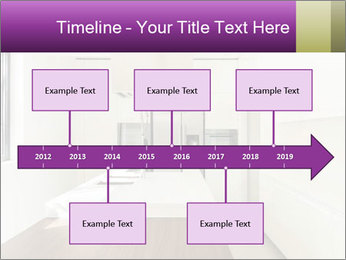 0000078117 PowerPoint Template - Slide 28