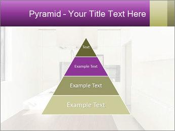 0000078117 PowerPoint Templates - Slide 30