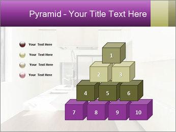 0000078117 PowerPoint Templates - Slide 31
