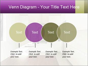 0000078117 PowerPoint Templates - Slide 32