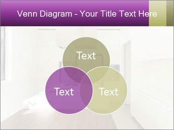 0000078117 PowerPoint Templates - Slide 33