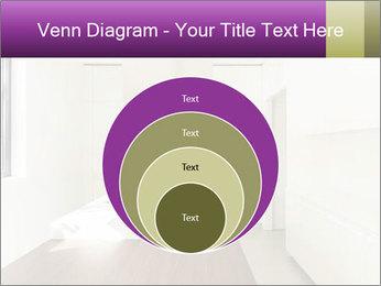 0000078117 PowerPoint Templates - Slide 34