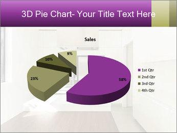 0000078117 PowerPoint Templates - Slide 35