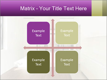 0000078117 PowerPoint Templates - Slide 37