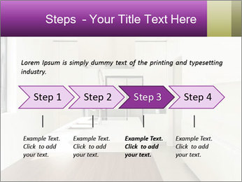 0000078117 PowerPoint Template - Slide 4