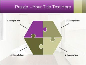 0000078117 PowerPoint Templates - Slide 40