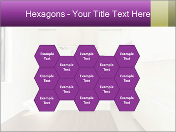 0000078117 PowerPoint Templates - Slide 44