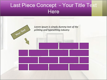 0000078117 PowerPoint Template - Slide 46