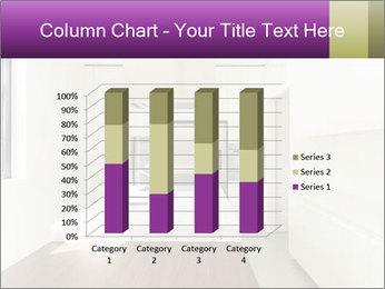 0000078117 PowerPoint Templates - Slide 50