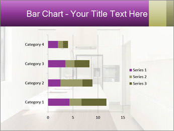 0000078117 PowerPoint Templates - Slide 52