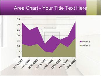 0000078117 PowerPoint Templates - Slide 53
