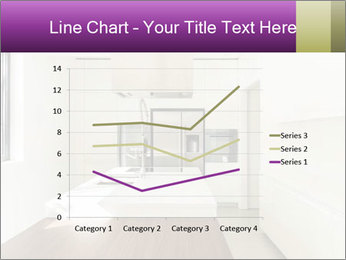 0000078117 PowerPoint Templates - Slide 54