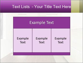 0000078117 PowerPoint Templates - Slide 59