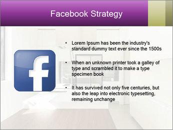 0000078117 PowerPoint Templates - Slide 6