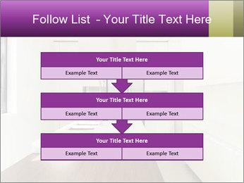 0000078117 PowerPoint Templates - Slide 60