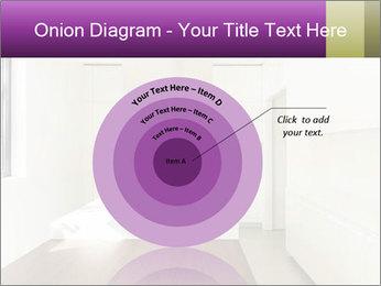 0000078117 PowerPoint Templates - Slide 61