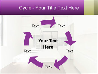 0000078117 PowerPoint Templates - Slide 62