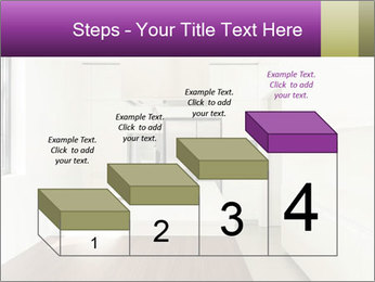 0000078117 PowerPoint Templates - Slide 64