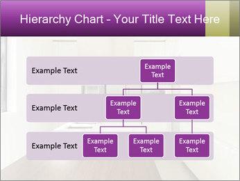 0000078117 PowerPoint Templates - Slide 67