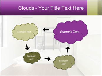 0000078117 PowerPoint Templates - Slide 72