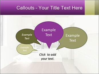 0000078117 PowerPoint Templates - Slide 73