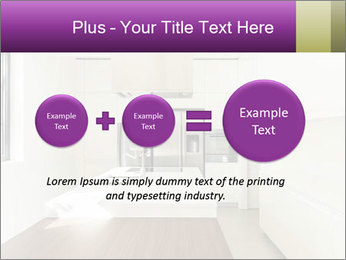 0000078117 PowerPoint Template - Slide 75