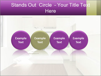 0000078117 PowerPoint Template - Slide 76