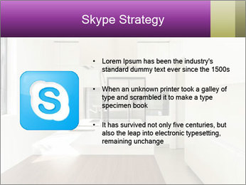 0000078117 PowerPoint Template - Slide 8