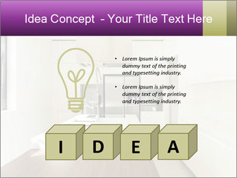 0000078117 PowerPoint Template - Slide 80