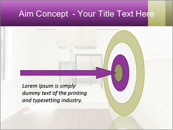 0000078117 PowerPoint Template - Slide 83