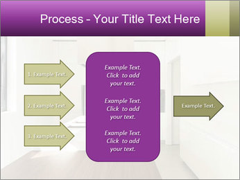 0000078117 PowerPoint Template - Slide 85