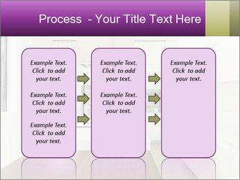 0000078117 PowerPoint Templates - Slide 86
